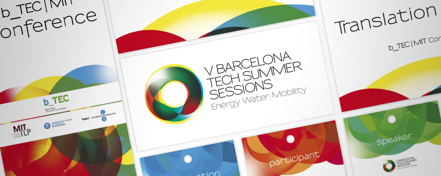 04_B TECsummer sessions