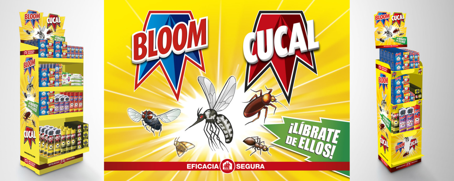 04_henkel BLOOM+CUCAL