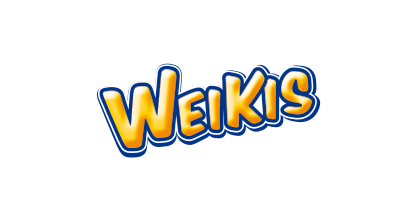 49weikis