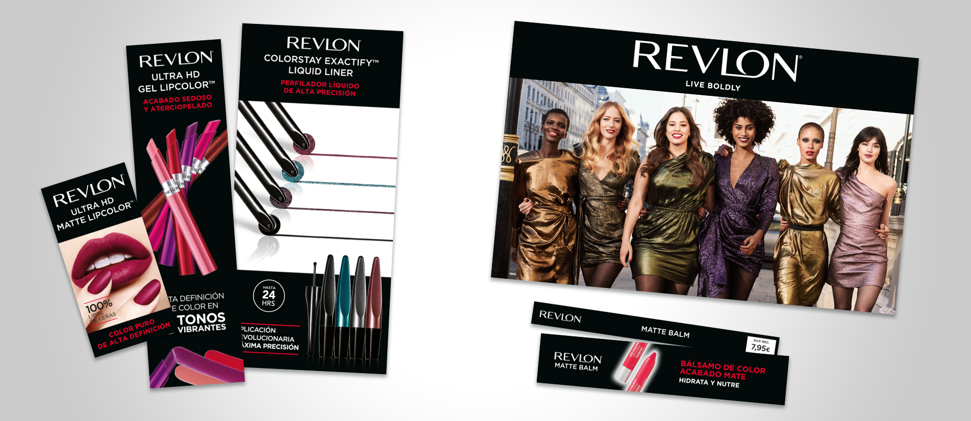 9122-INDICA-Newsletter-8-muebles-REVLON-guide-lines