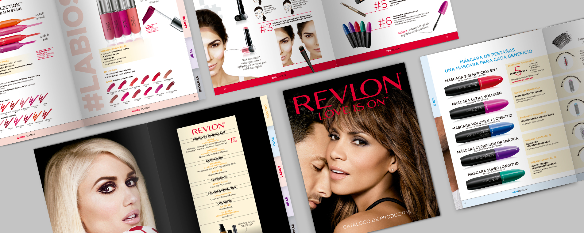 diapo-cataleg-revlon_1