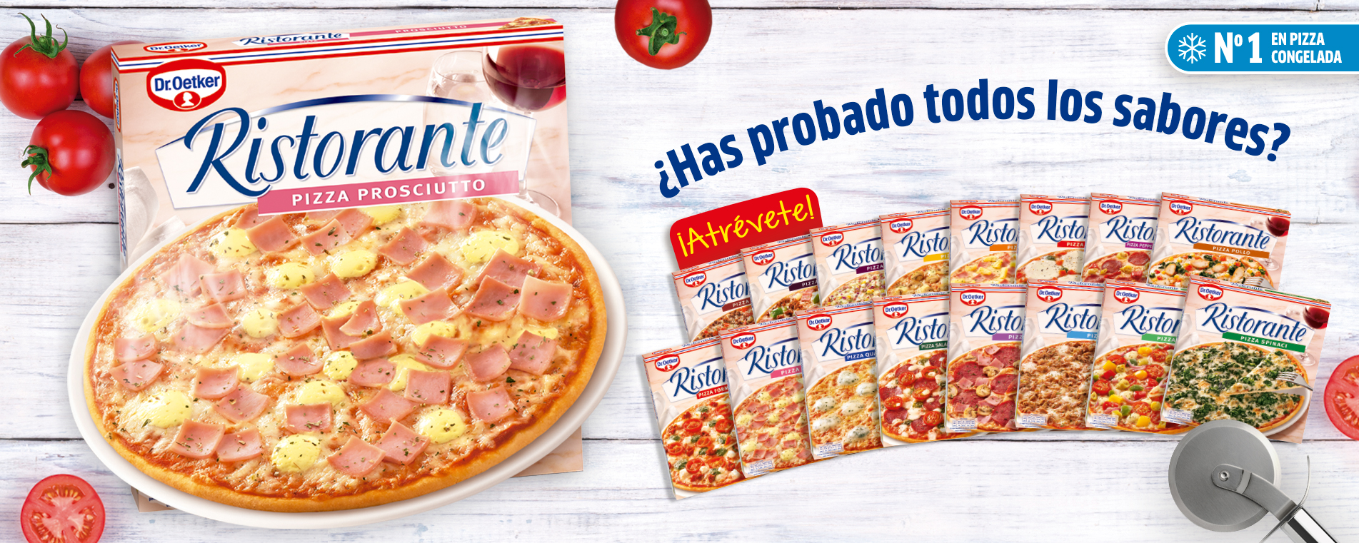 diapo-principal-pizza
