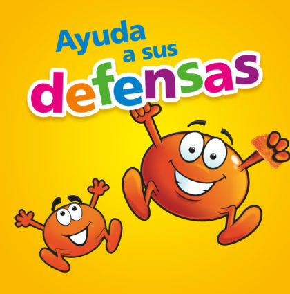 Un extra per a les teves defenses