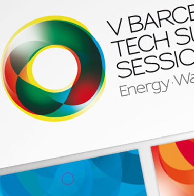 Tech Summer Sessions