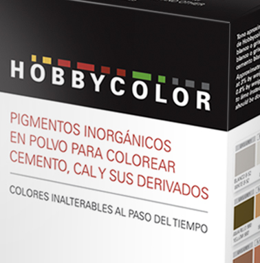 Hobbycolor